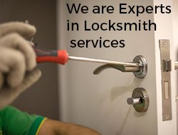City Locksmith Store Chicopee, MA 413-240-4315